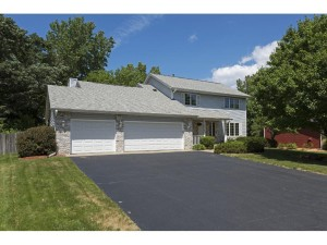 12781 Ethelton Way Apple Valley, Mn 55124