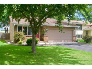 4870 W 125th Street Savage, Mn 55378