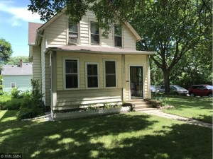 1174 Edgerton Street Saint Paul, Mn 55130