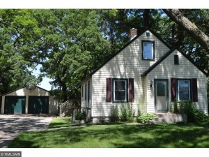 2901 County Road H2 Mounds View, Mn 55112