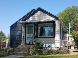 2073 4th Street E Saint Paul, Mn 55119