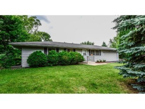 10630 Vessey Road Bloomington, Mn 55437