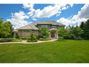 10980 Bell Oaks Estate Road Eden Prairie, Mn 55347