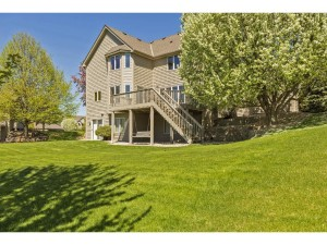 4645 Underwood Lane N Plymouth, Mn 55442