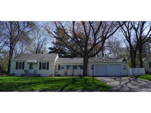 9437 Elliot Avenue S Bloomington, Mn 55420