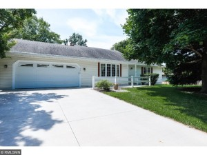 10710 Garden Circle Bloomington, Mn 55438