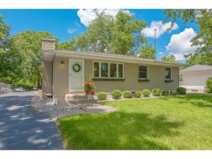 1609 Flag Avenue N Golden Valley, Mn 55427