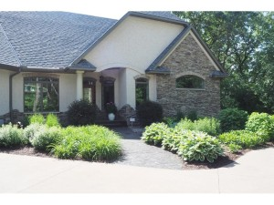 23225 Woodland Ridge Drive New Market Twp, Mn 55044