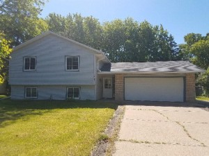 2549 Hidden Valley Lane Stillwater, Mn 55082