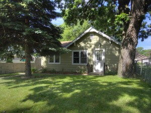 4504 Washington Street Ne Columbia Heights, Mn 55421