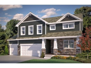 18909 Huntley Trail Lakeville, Mn 55044
