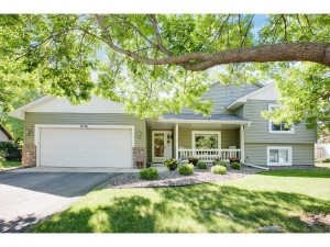 8581 Flamingo Drive Chanhassen, Mn 55317