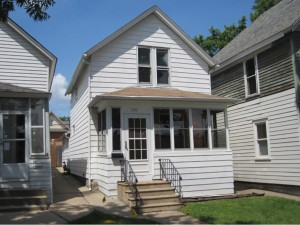 399 Michigan Street Saint Paul, Mn 55102