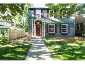 1866 Wellesley Avenue Saint Paul, Mn 55105