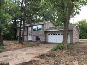 1770 Kyllo Lane Eagan, Mn 55122