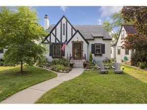 5344 10th Avenue S Minneapolis, Mn 55417