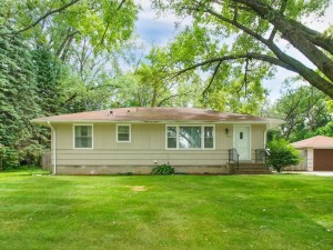 1030 Woody Lane Nw Coon Rapids, Mn 55448