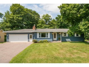4396 Maplewood Street Se Prior Lake, Mn 55372