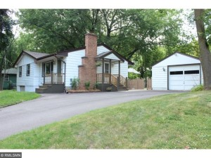 697 Esther Lane Woodbury, Mn 55125