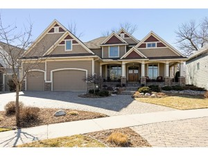 9951 Vagabond Lane N Maple Grove, Mn 55311