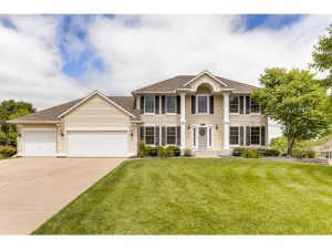 902 Interlachen Echo Woodbury, Mn 55125