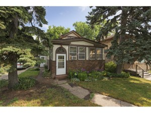 311 George Street W Saint Paul, Mn 55107
