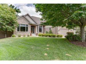 10164 Powers Lake Point Woodbury, Mn 55129