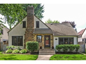 1434 Iowa Avenue W Falcon Heights, Mn 55108
