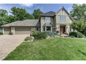 4902 Beacon Hill Road Minnetonka, Mn 55345
