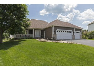 19194 Ismay Court Lakeville, Mn 55044