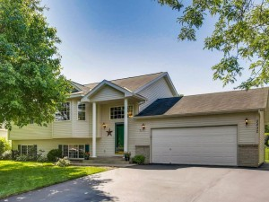 5432 186th Street W Farmington, Mn 55024