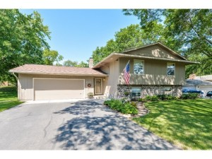 625 Sycamore Lane N Plymouth, Mn 55441