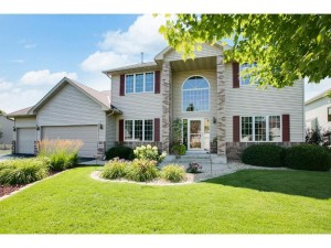 6855 Turnbridge Circle Shakopee, Mn 55379