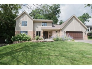 17409 Hayes Avenue Lakeville, Mn 55044
