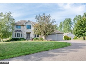 6485 Fogelman Road Independence, Mn 55359