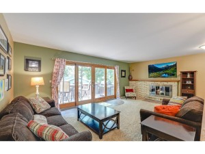1835 Ford Road Saint Louis Park, Mn 55305
