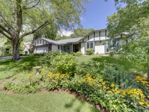 40 Carriage Lane Burnsville, Mn 55306