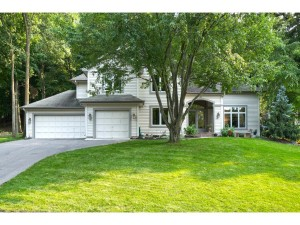 460 Trap Line Lane Chanhassen, Mn 55317