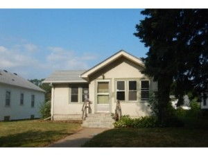 1930 Arthur Street Ne Minneapolis, Mn 55418