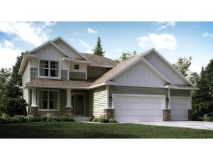 7175 208th Cove N Forest Lake, Mn 55025