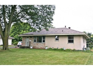 8496 Grospoint Avenue S Cottage Grove, Mn 55016