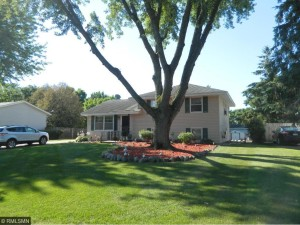 8435 87 Th Street S Cottage Grove, Mn 55016