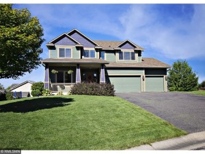11082 Dogwood Court Woodbury, Mn 55129