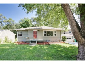 1341 Pennsylvania Avenue S Saint Louis Park, Mn 55426
