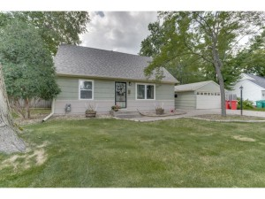 9312 2nd Avenue S Bloomington, Mn 55420