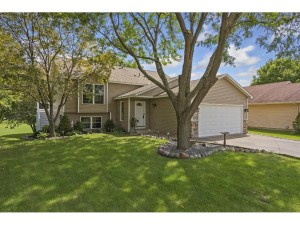 10560 166th Street W Lakeville, Mn 55044