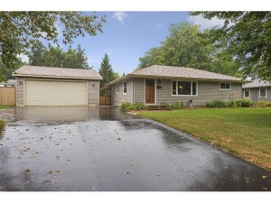 8624 Washburn Avenue S Bloomington, Mn 55431