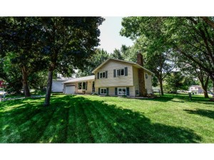 7743 Countryside Drive Bloomington, Mn 55438