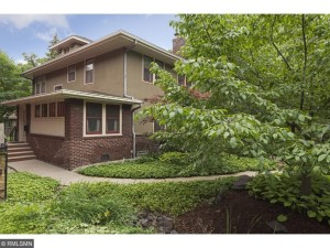 2423 W 22nd Street Minneapolis, Mn 55405
