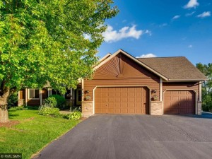 8390 169th Street W Lakeville, Mn 55044